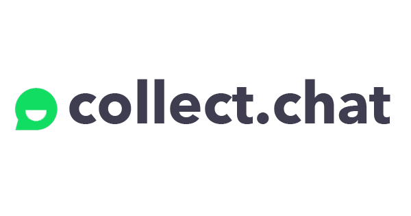 collect-chat-logo-transparent
