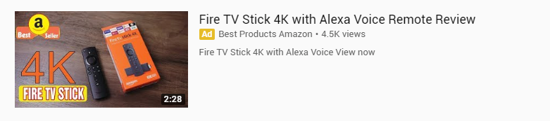 youtube-review-ad