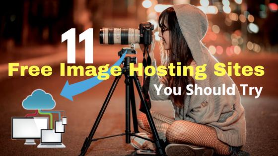 Free-Image-Hosting-Sites