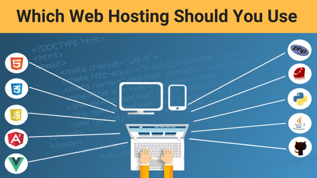 web hosting plans for businesses