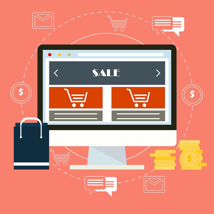 ecommerce-online