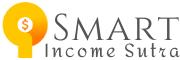 Smart Income Sutra