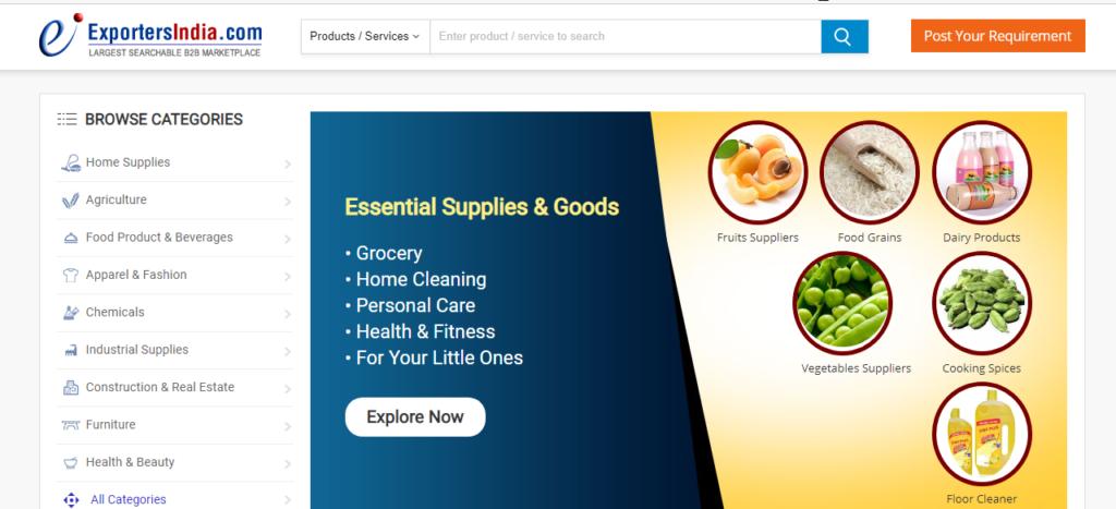 exportersindia dropshipping website.png