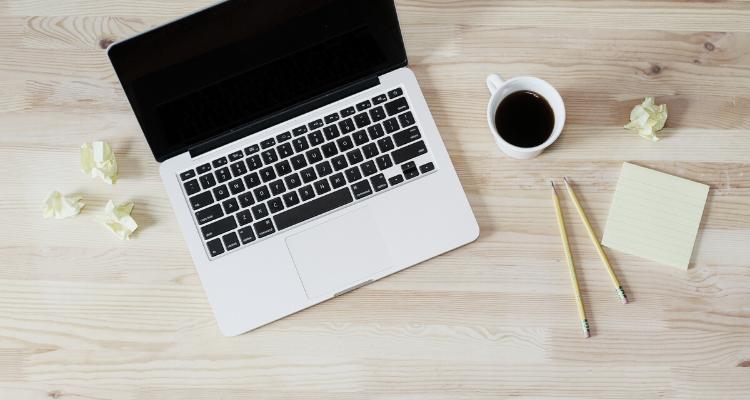 make money in india Blogging