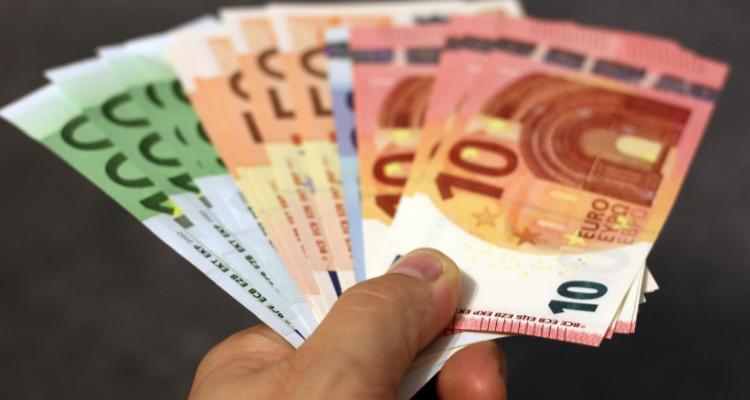 risk and reward in T bills