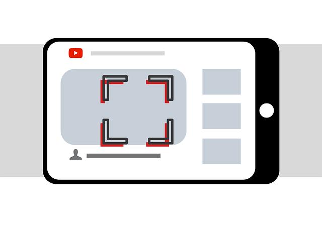 Become Youtube creator
