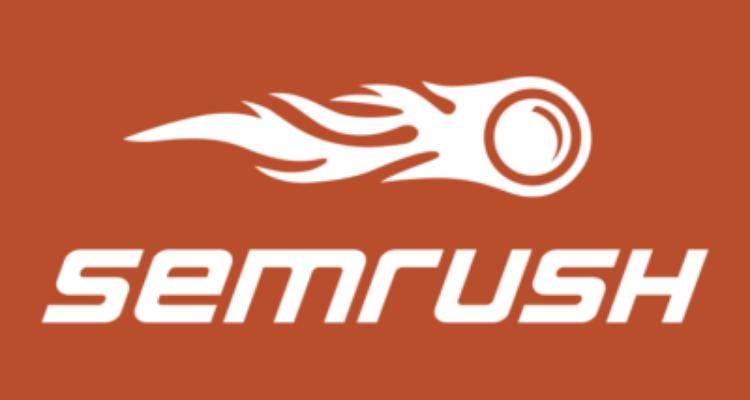 semrush discount smartincomesutra