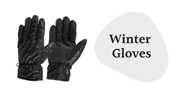 inter gloves winter dropshippin product