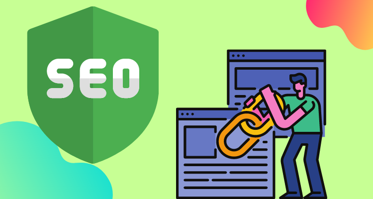 offpage link building seo
