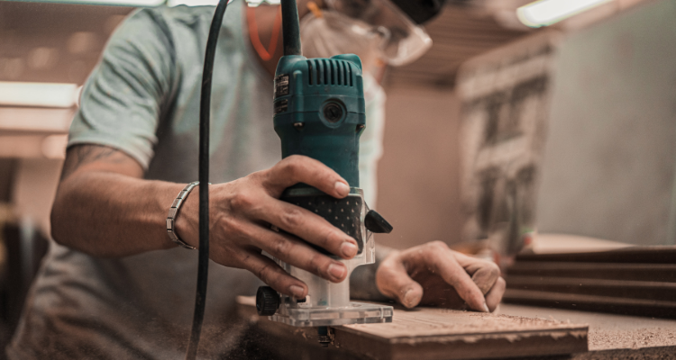 Power Tools and home improvement niche for usa dropshipping